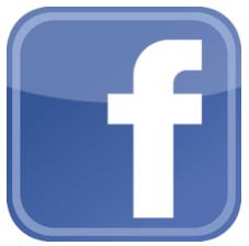Авіаклуб Рівне facebook