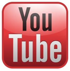 Авіаклуб Рівне YouTube